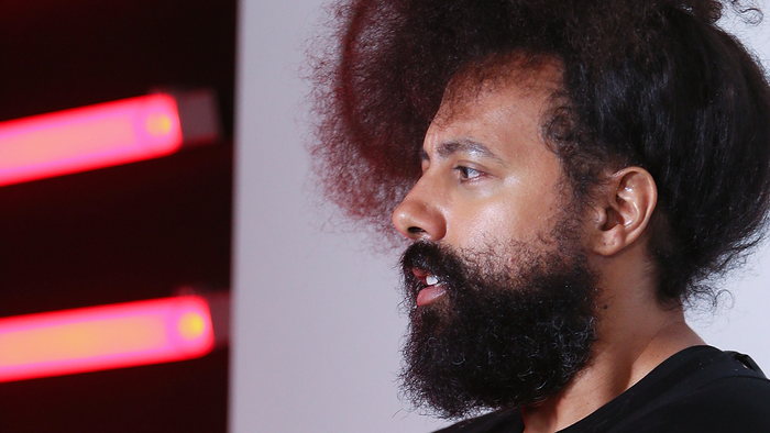Reggiewatts-1401x788-getty-david-livingston-bfb0b1ca-b76e-4196-89fa-79fc1b5feb38